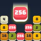 寿司2048
