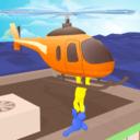 屋顶救援_截图