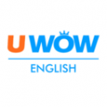 UWOW电脑版