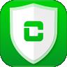 智能安全卫士app