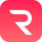 Runtopia安卓版