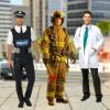 消防模拟器灭火手机版