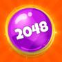 滚动合并2048最新版