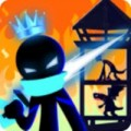 英雄城堡战争塔攻击