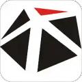 大禹设计学院电脑版